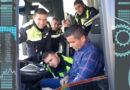 Kayseri Bölge Trafik